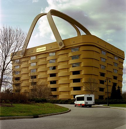 the-basket-house-2