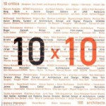 10-x-10-architecture-by-editors-phaidon-press