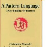 a-pattern-language-towns-buildings-construction