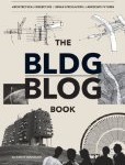 bldg-blog-book-by-geoff-manaugh