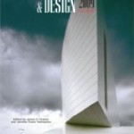 design-intelligence-alamanac-of-architecture-design-2009