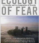 ecology-of-fear-los-angeles-and-the-imagination-of-distaster