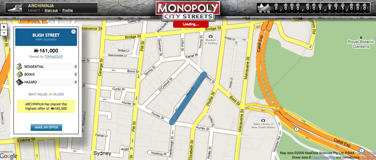 monopoly-city-streets-game