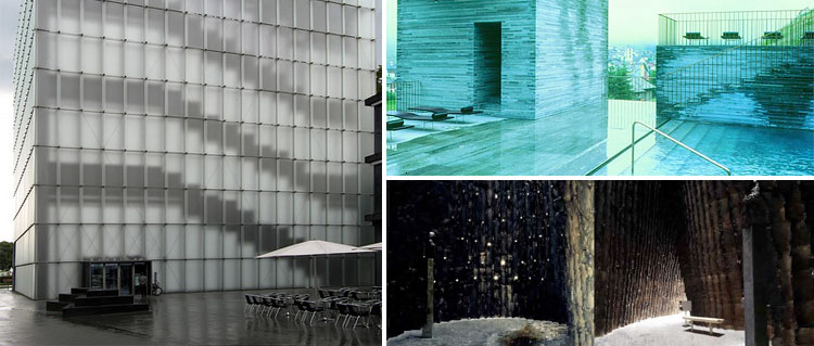 peter-zumthor-projects