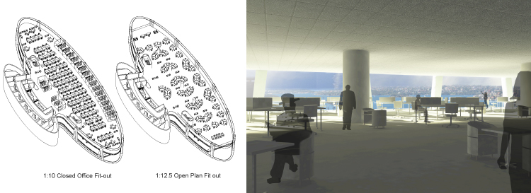 013 - Fitouts-and-3d-typical-plan