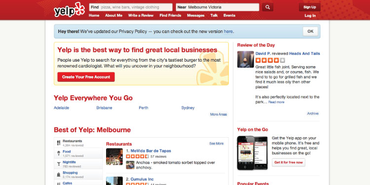 Dave-Galbraith-founder-of-Yelp