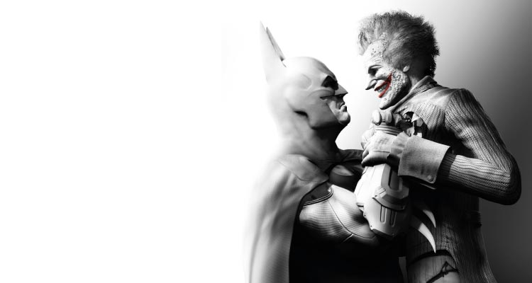 anti-social-social-batman-and-joker