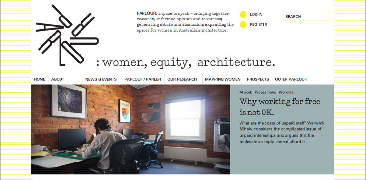 Parlour-women-equity-architecture