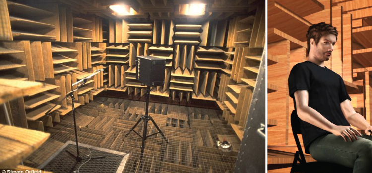 anechoic-chamber-Orfield-Laboratory-Minneapolis-Minnesota