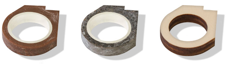 Mountain-ring-concrete-brick-timber-3d