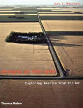 Designs-on-the-Land--Exploring-America-from-the-Air-Alex-Maclean