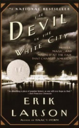Devil-in-the-white-city-erik-larson