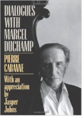Dialogues-with-marcel-duchamp-pierre-cabanne