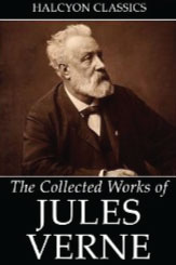 The-Collected-Works-of-Jules-Verne-Jules-Verne