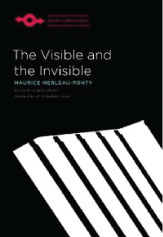 The-Visible-and-the-Invisible-Maurice-Merleau-Ponty