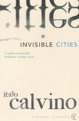 invisible-cities-Italo-Calvino