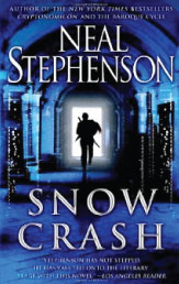 snow-crash-neal-stephenson