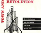 town-and-revolution-Anatole-Kopp