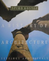 A-History-of-Architecture-Spiro-Kostof-