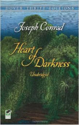 Heart-of-Darkness-Joseph-Conrad