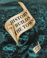 History-Builds-the-Town-Arthur-Korn