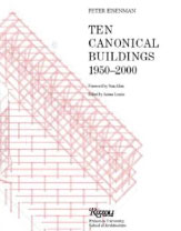 Ten-Canonical-Buildings-Peter-Eiswnman