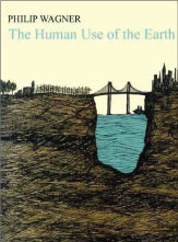 The-Human-Use-of-the-Earth-Philip-L.-Wagner