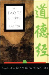 The-Tao-Te-Ching-of-Lao-Tzu-by-Lao-Tzu
