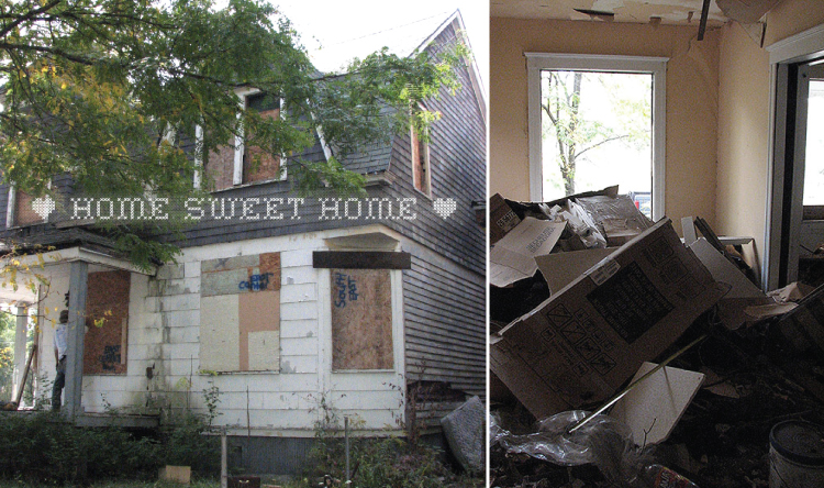 why-I-bought-a-home-in-detroit-1