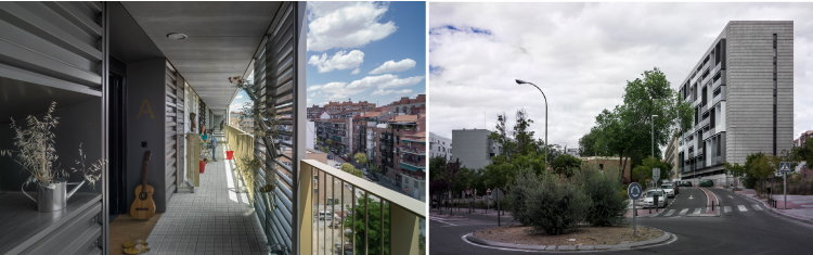 Public-Housing-in-Vallecas_Madrid
