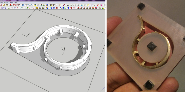 Archi-Ninja-Design-your-own-ring-04