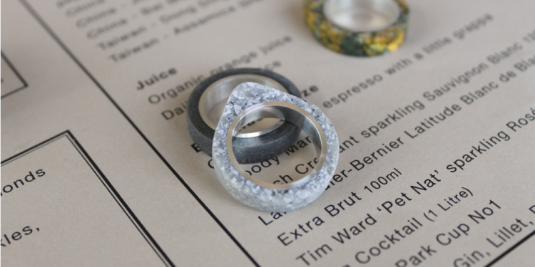 Custom-Concrete-Ring750-2