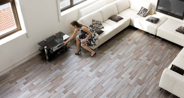 Popular Vinyl Plank Flooring Vs. Ceramic Flooring | Archi-Ninja JG84